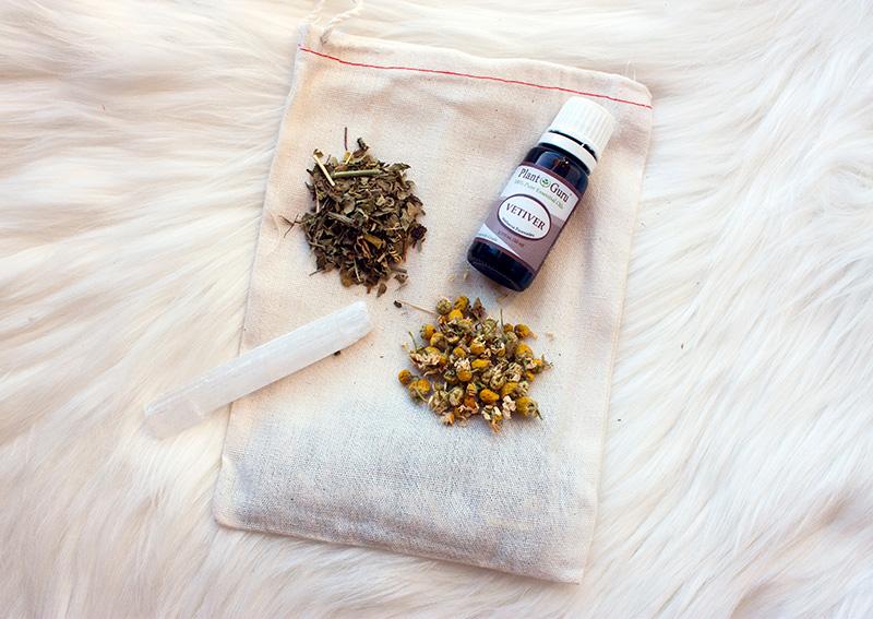 pic5-sleep-herbal-bath