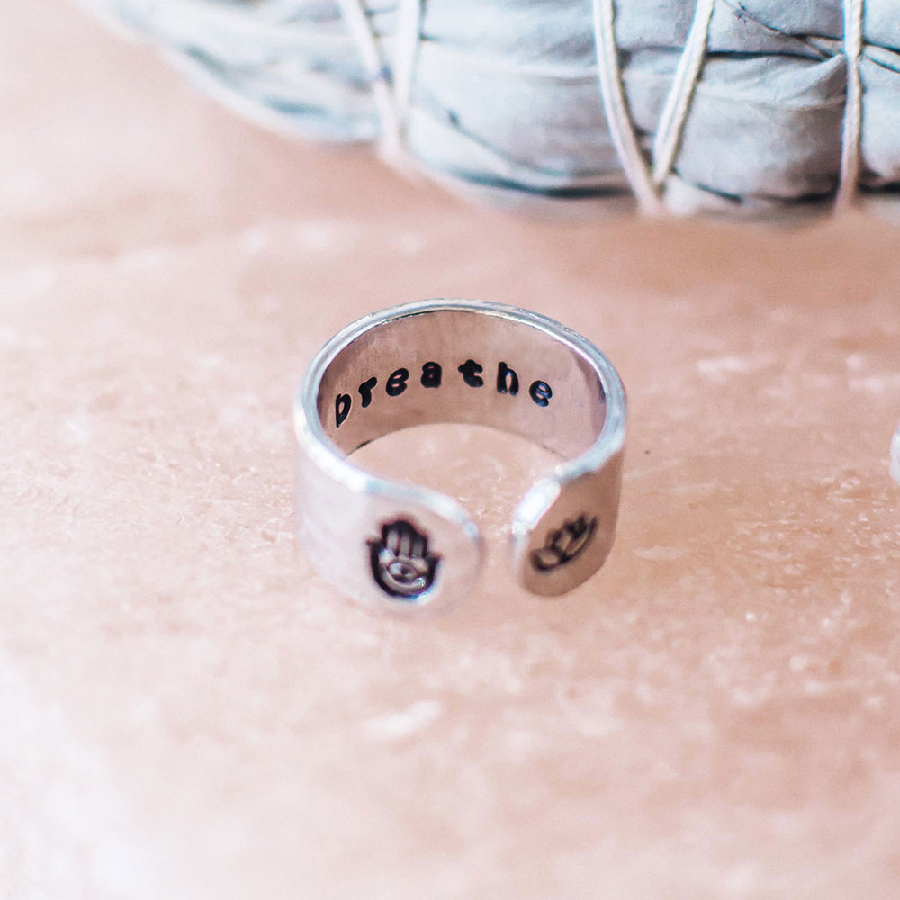 pic6-breathe-ring