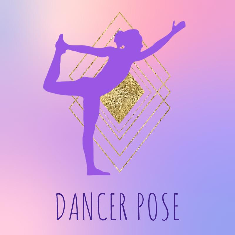 pic6-dancerpose