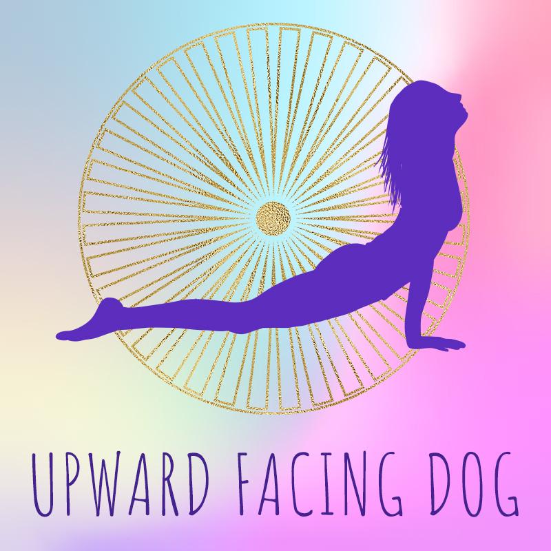 pic6-upwarddog