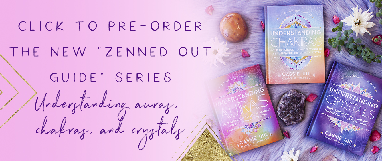 pre-order-undrstanding-auras-chakras-crystals-zenned-out-books