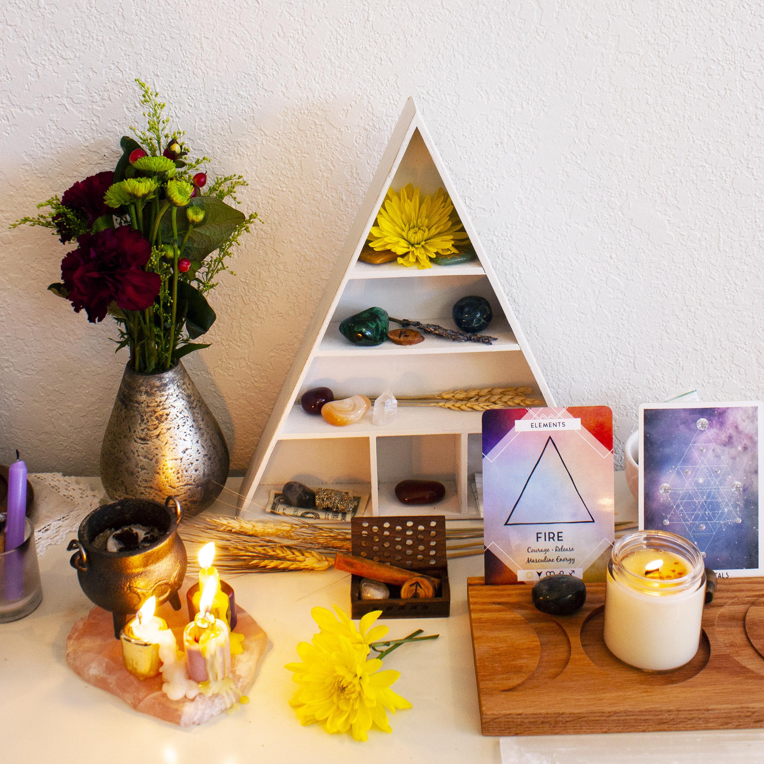 rituals-for-lammas-ritual-for-lughnasadh