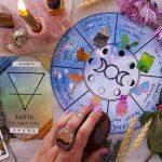 5 Rituals for Lammas & Lughnasadh