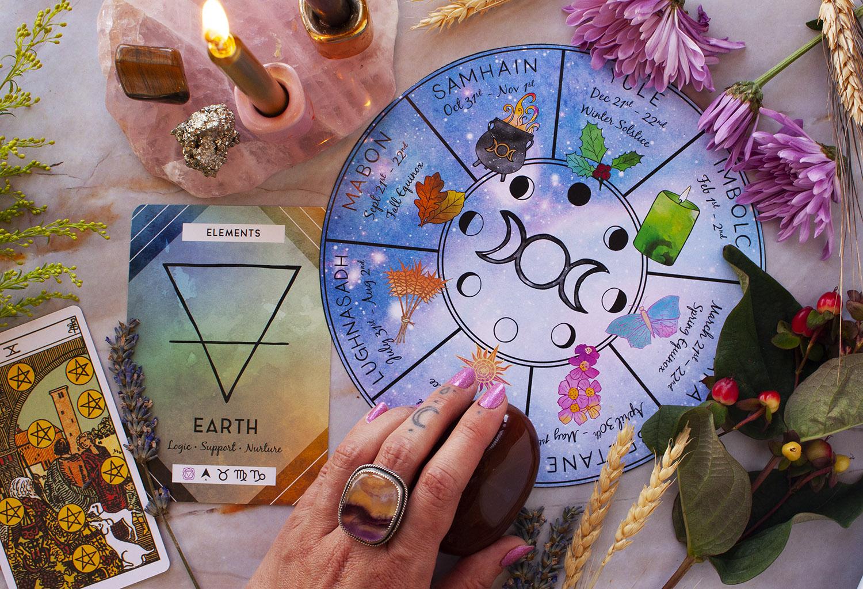rituals-for-lammas-rituals-for-lughnasadh-main-pic