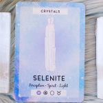 4 Selenite Uses You've Never Heard Of