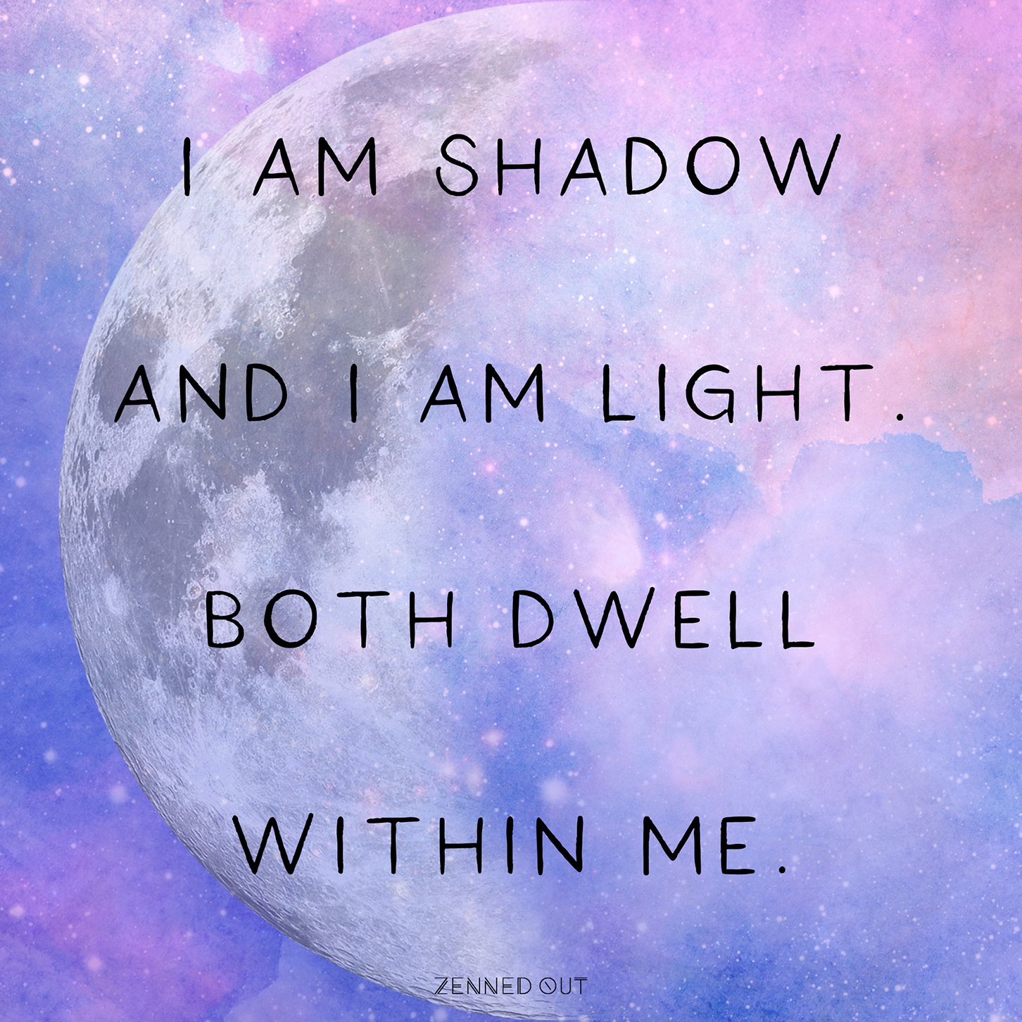 shadow-exploring-shadow-for-infertility