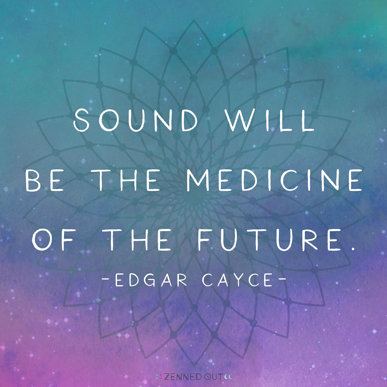 sound-healing-blog-