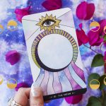 The Moon as Shadow Work // How Aligning with the Moon Invites Shadow Work and Tips to Make Lunar Work a Daily Practice