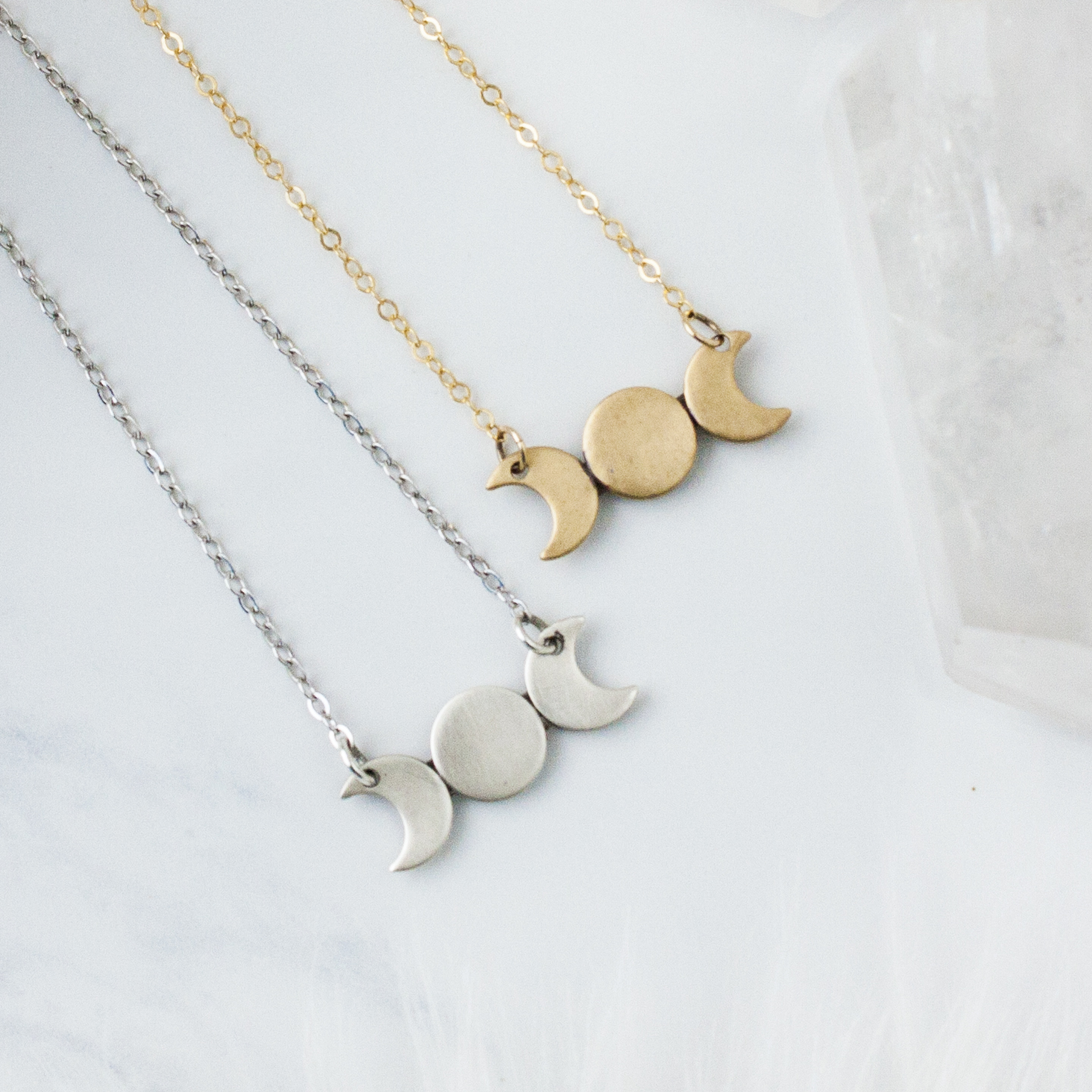 triple-goddess-necklaces-11