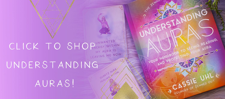 understanding-auras-ad