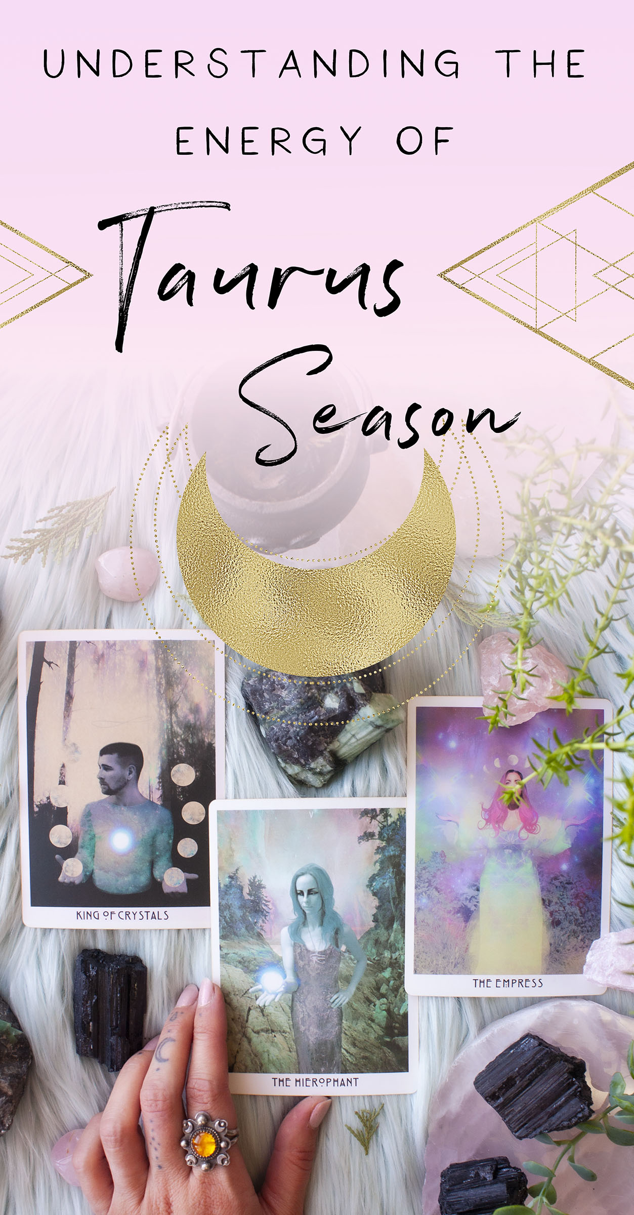 understanding-taurus-working-with-taurus-season-energy-long-pic