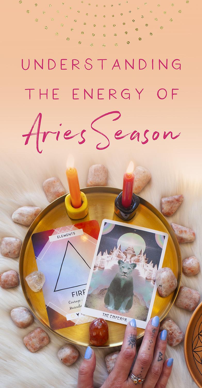 understanding-the-energy-of-aries-season-aries-energy-understanding-aries-aries-in-the-tarot