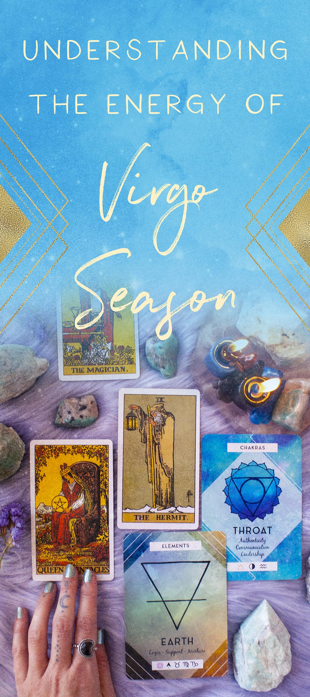 understanding the energy of virgo season long pic