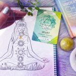 3 Ways to Understand the Health of your Chakras