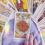 6 Tips to Learn the Tarot Card Meanings Quickly