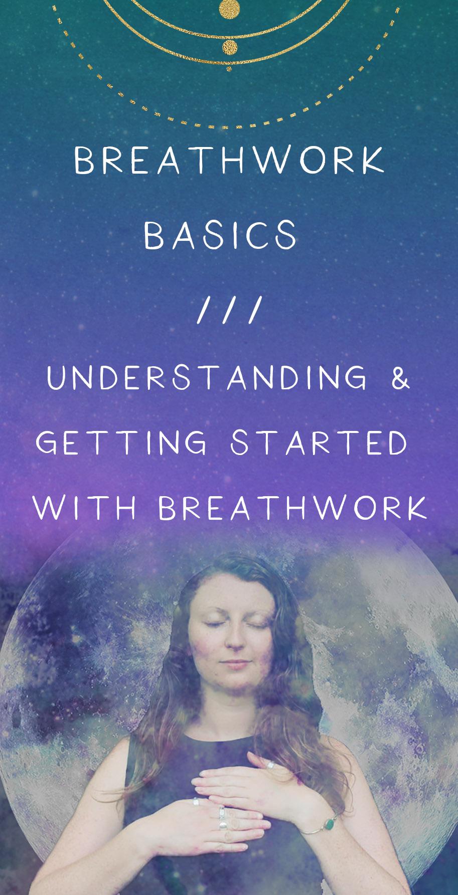 undestanding-breathwork breathwork basics breathwork 101