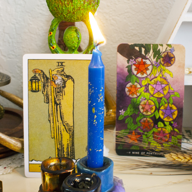 virgo ritual rituals for virgo season