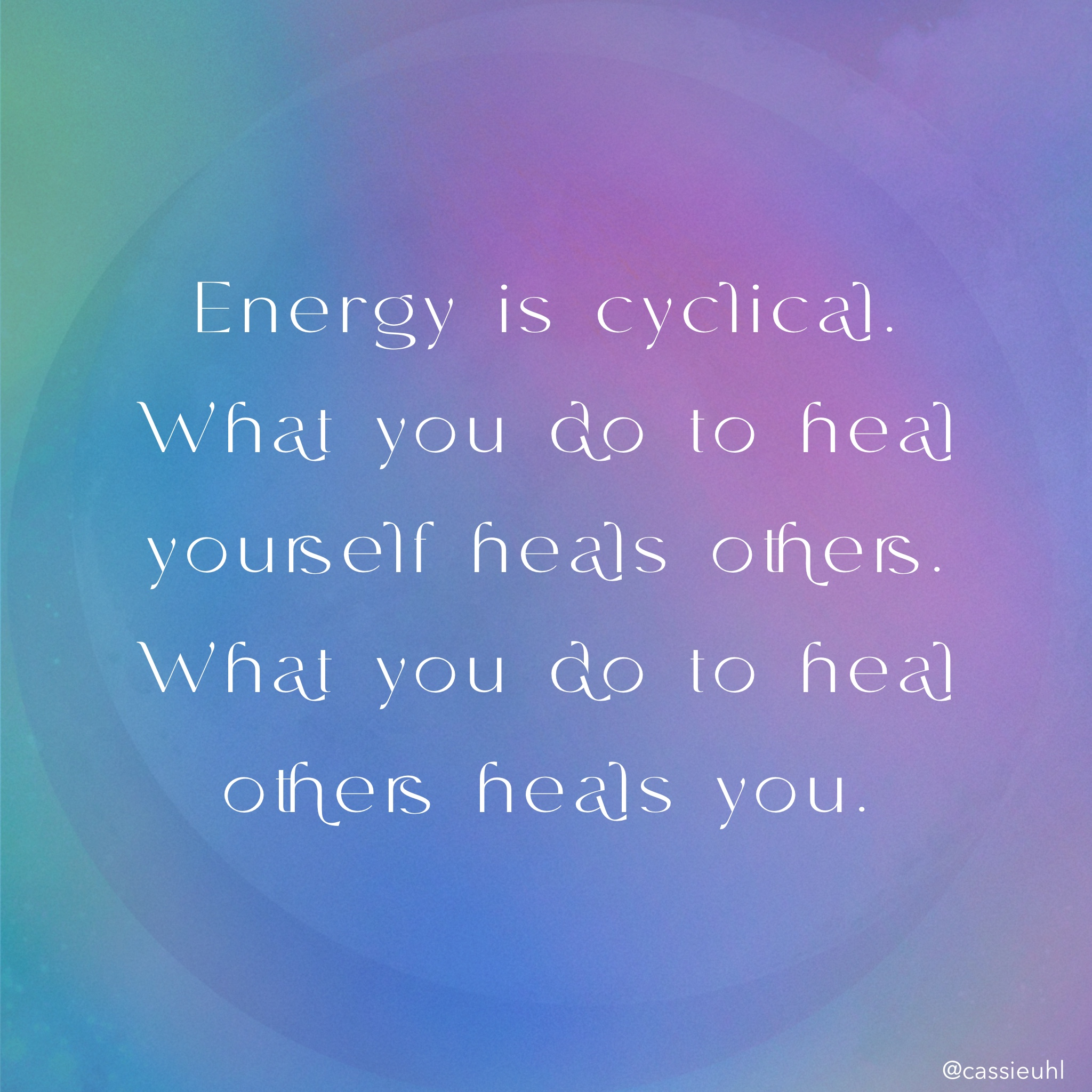 what is energy healing what is energy work can you perform energy work on yourself