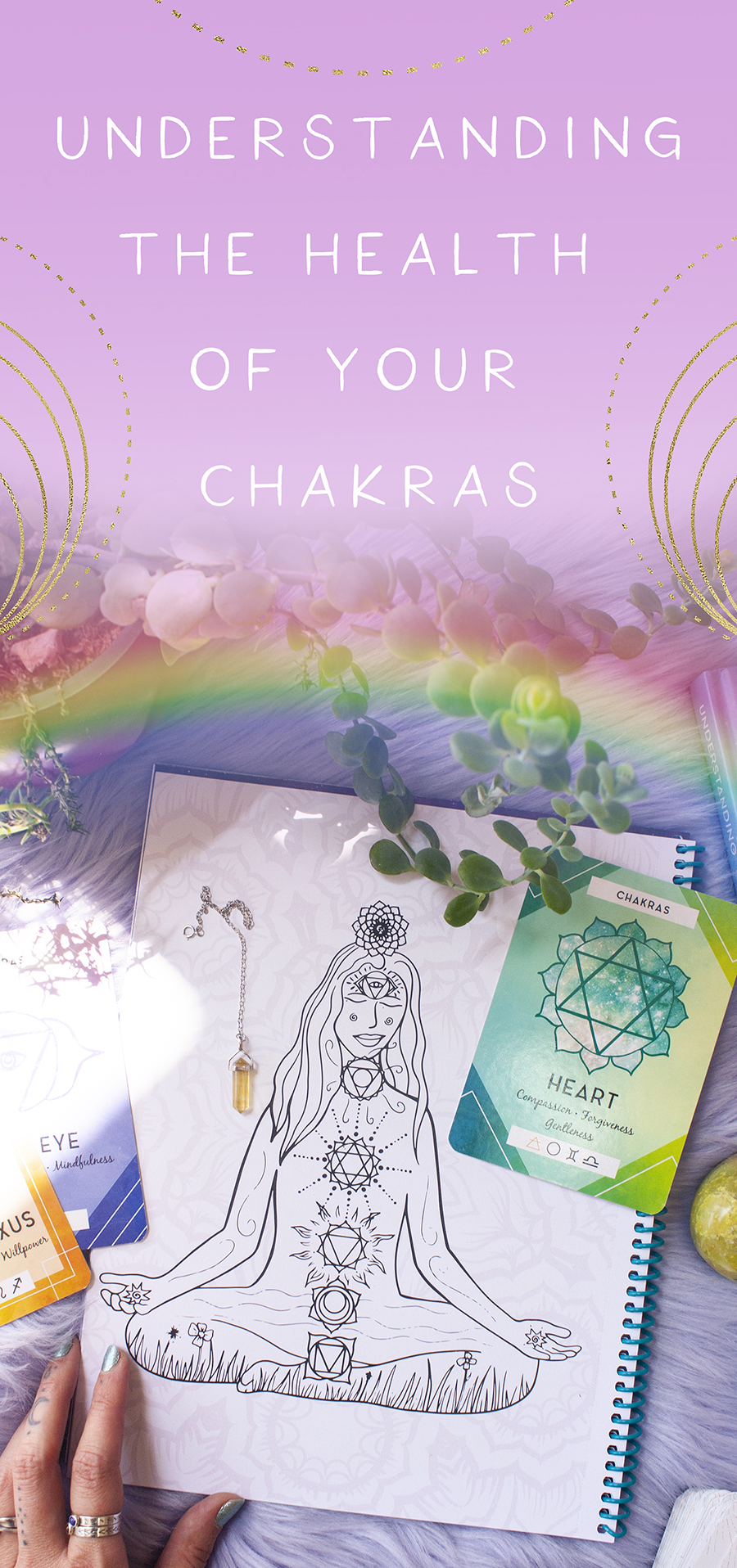 working with a pendulum for your chakras understanding chakra energy