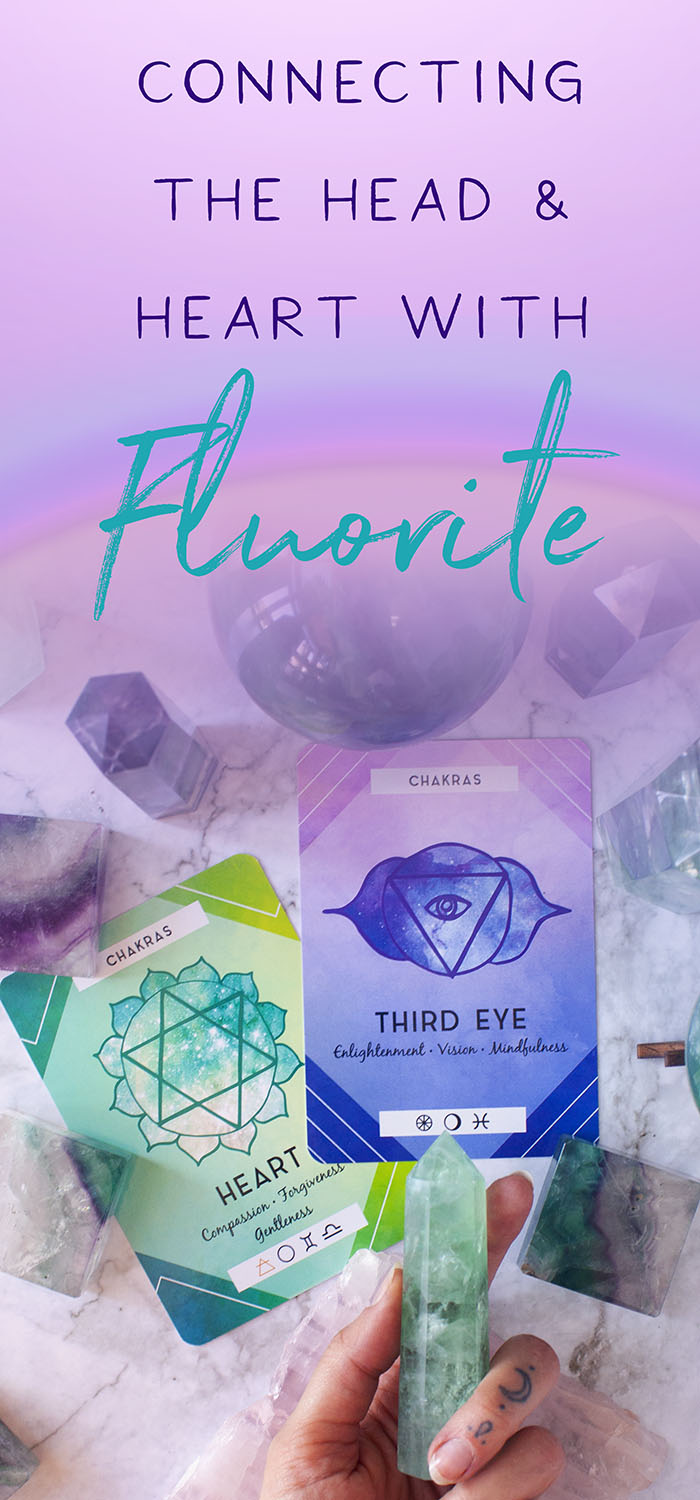 working-with-fluorite-connecting-the-head-and-heart-with-fluorite