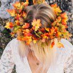 How to Celebrate The Autumn Equinox