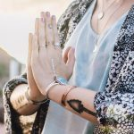 What are Mudras? // Mudra Series